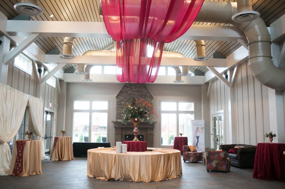 Formost events - The Inn at the Chesapeake Bay Beach Club