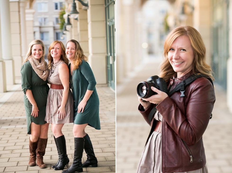 Associate Wedding Photographers - Westin Wedding Photographers
