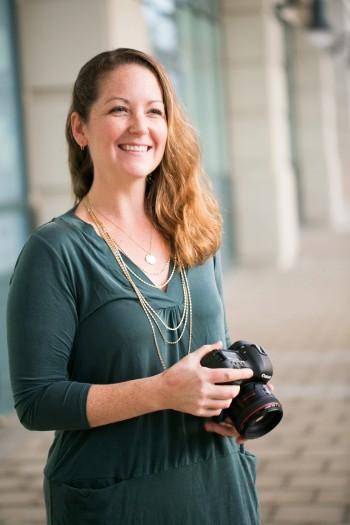 Associate Wedding Photographers - Philadelphia Wedding Photography