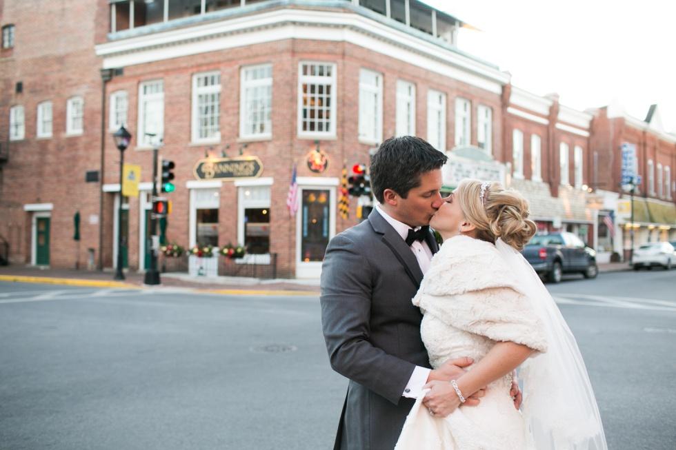 Favorite Wedding photographs of 2015 - Easton wedding
