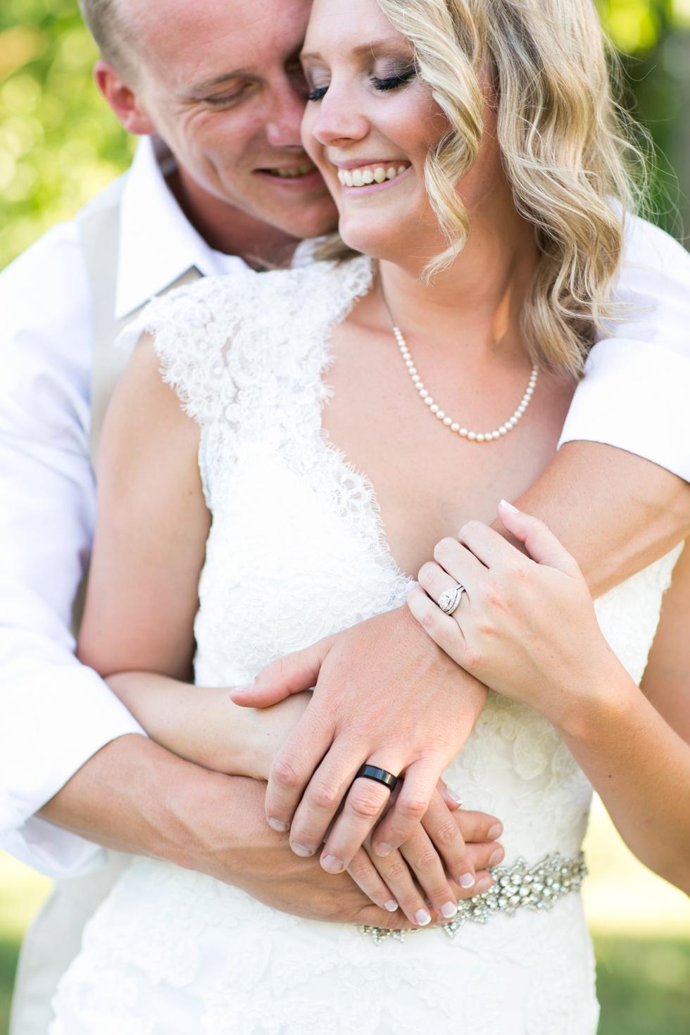 Celebrations at the Bay wedding - Best Wedding photographer of 2015