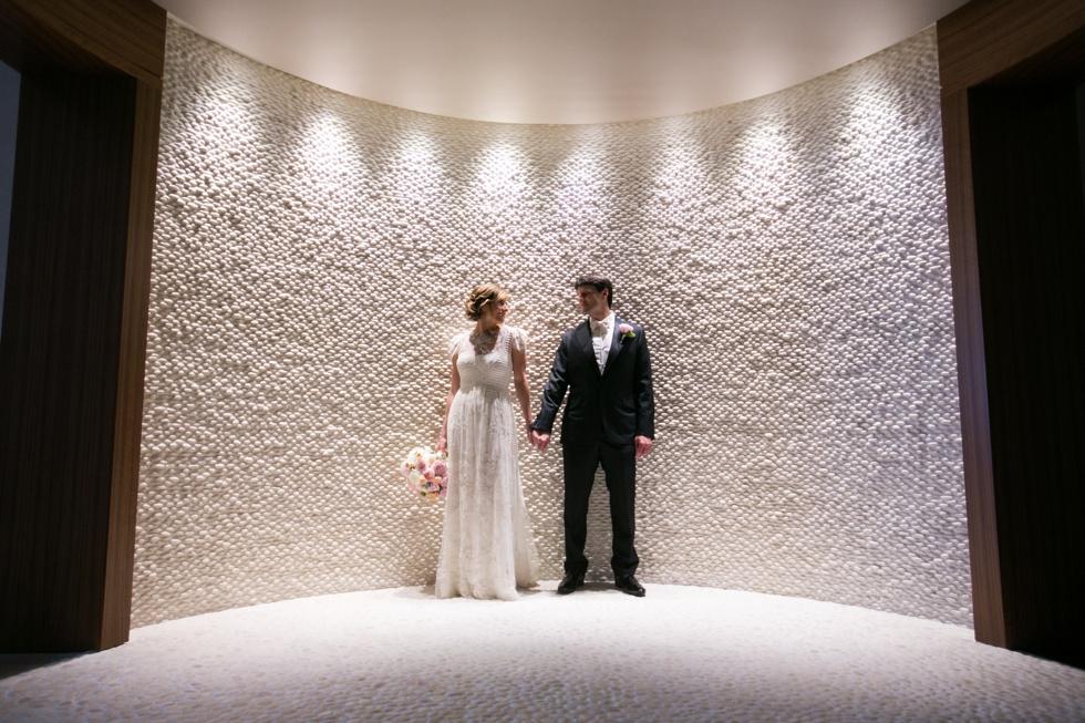 Four Seasons Hotel wedding - Best Wedding photographer of 2015