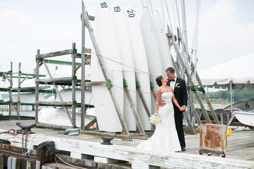 US Naval Academy wedding - Best Wedding photographs of 2015