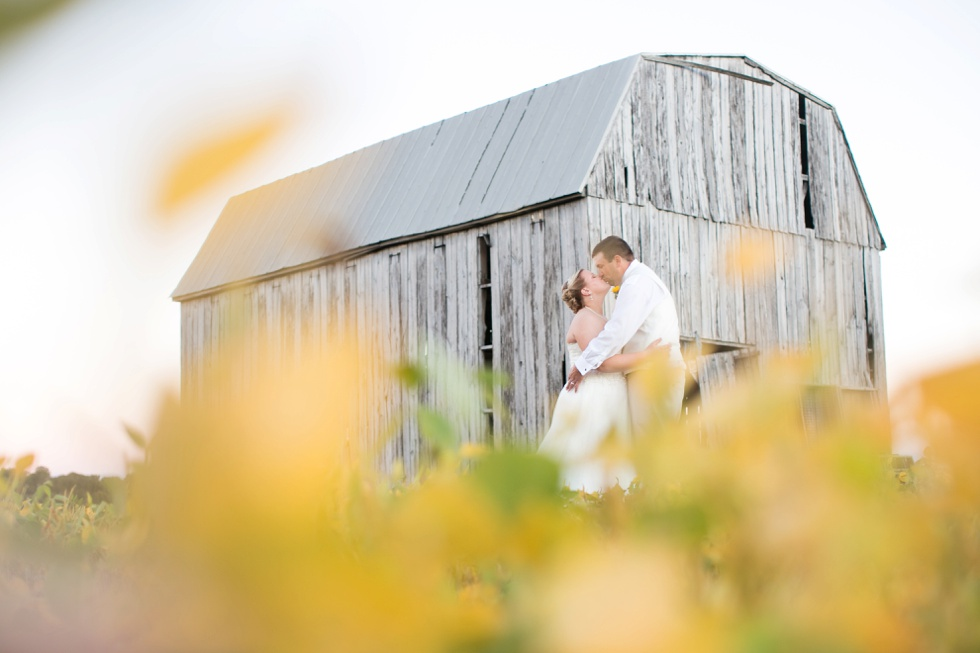 Philadelphia-Best-Wedding-Photographer-2015_0025