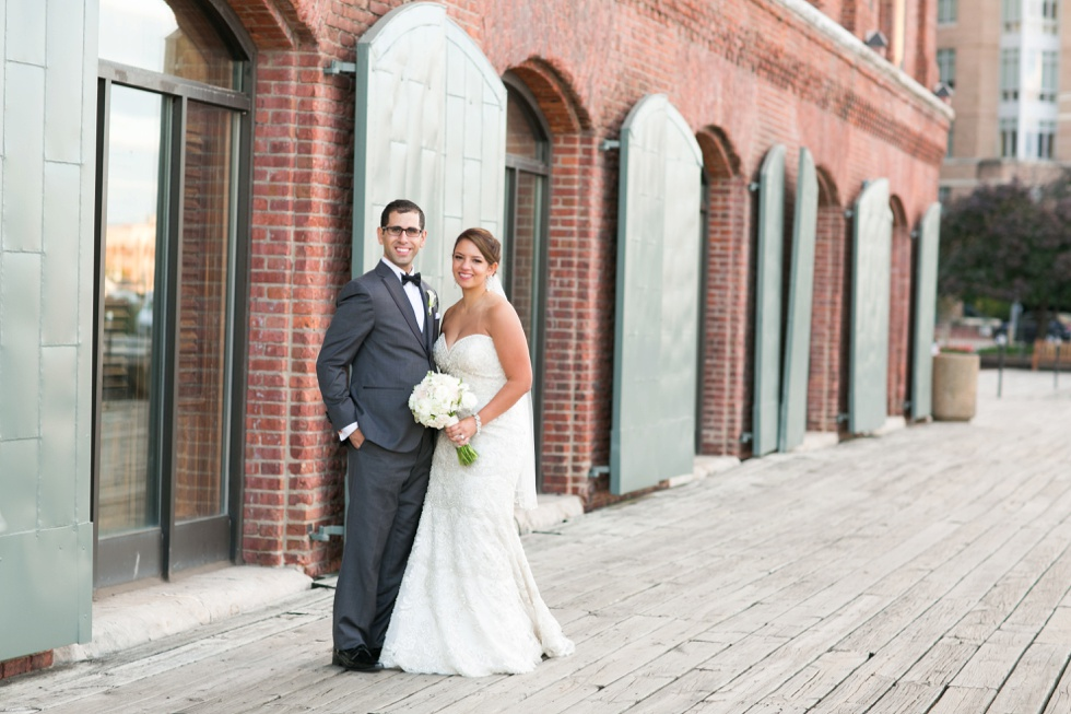Lord baltimore Hotel wedding - Best Baltimore Wedding photographer of 2015