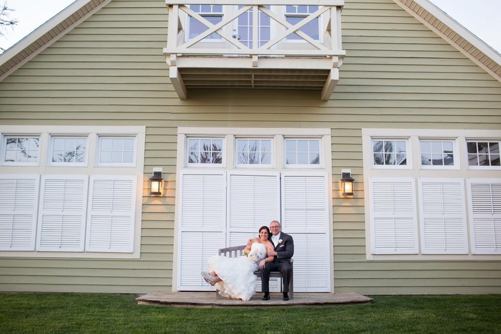 The-Inn-Chesapeake-Bay-Beach-Club-Associate-Wedding_0084