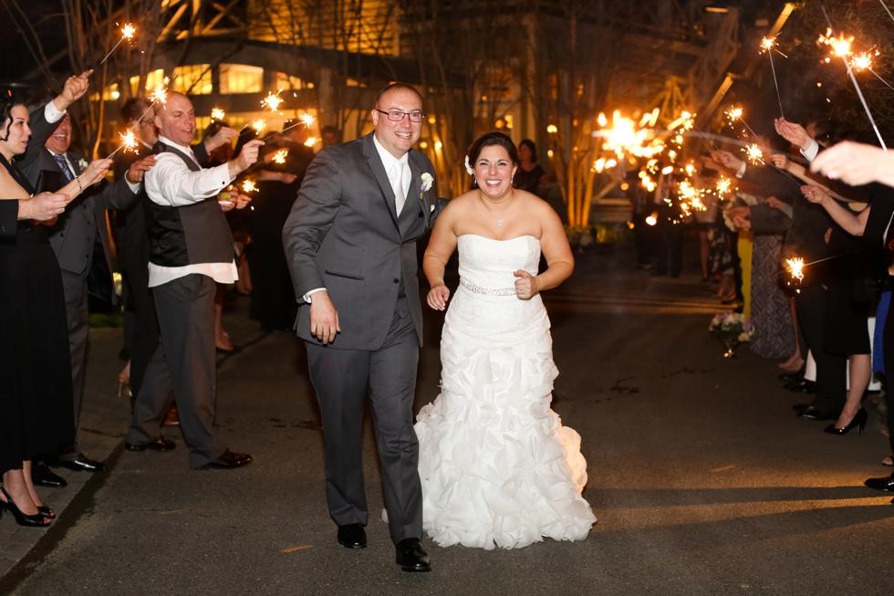 The-Inn-Chesapeake-Bay-Beach-Club-Associate-Wedding_0092