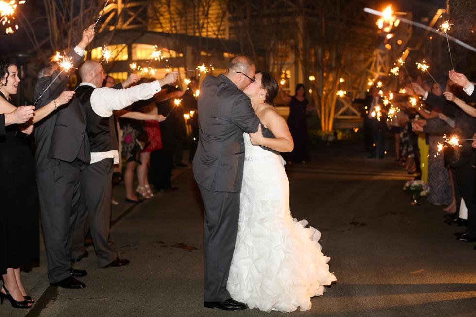 The-Inn-Chesapeake-Bay-Beach-Club-Associate-Wedding_0093
