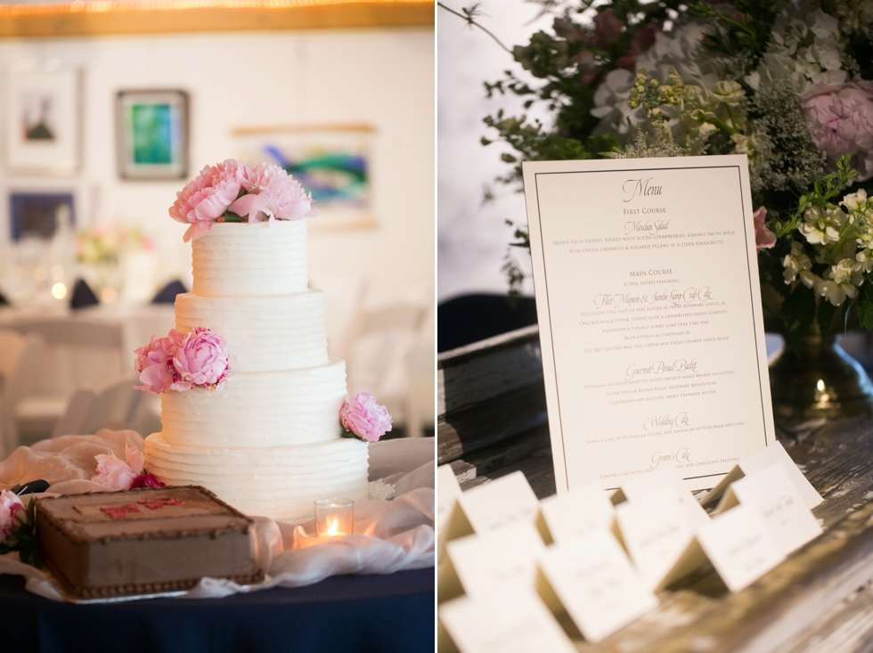 Annapolis wedding photography - Paper in the park - Cakes by Fiona - Great Expectations Flowers by Inka