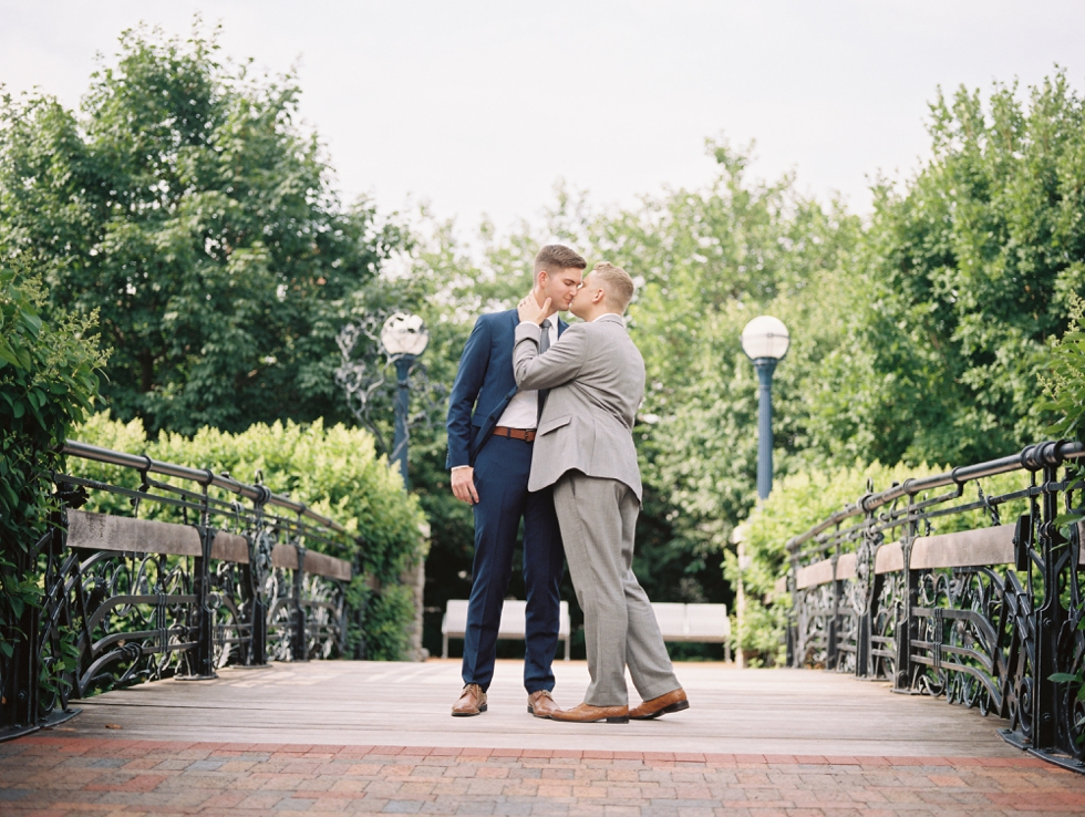 Choose-To-Have-A-First-Look-Philadelphia-wedding_0048