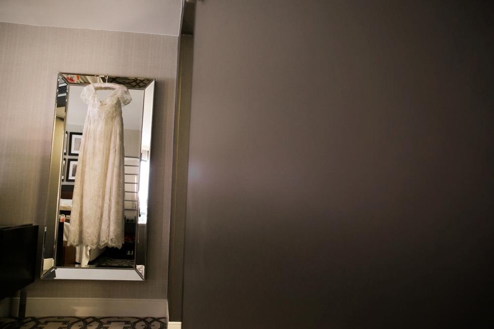Philadelphia-Wedding-Photographer-HuntValleyInn_0108