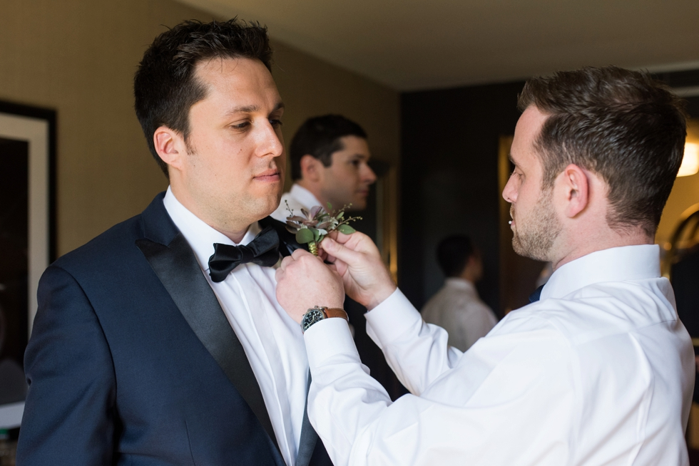 Philadelphia-Wedding-Photographer-HuntValleyInn_0112