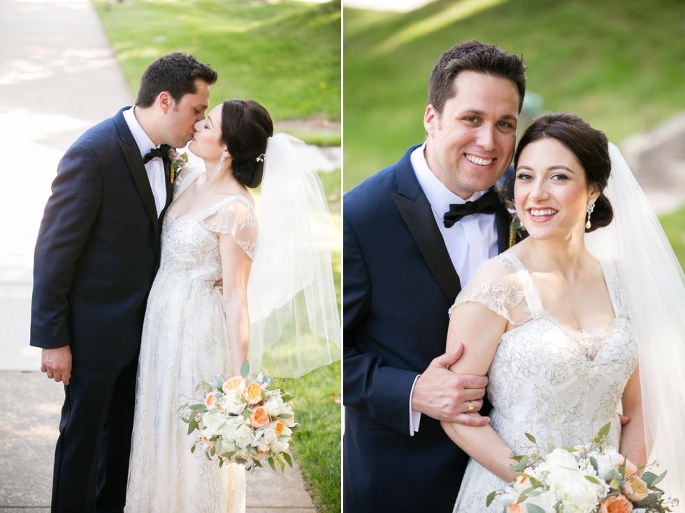 Philadelphia-Wedding-Photographer-HuntValleyInn_0132