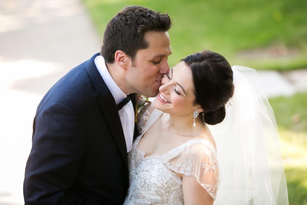 Philadelphia-Wedding-Photographer-HuntValleyInn_0133