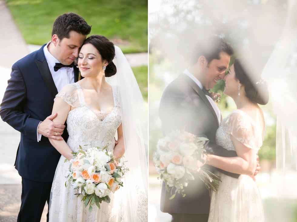 Philadelphia-Wedding-Photographer-HuntValleyInn_0134