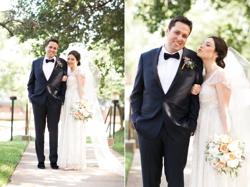 Philadelphia Wedding Photographer - The Black Tux & Lovely Bride Philadelphia Wedding Dress