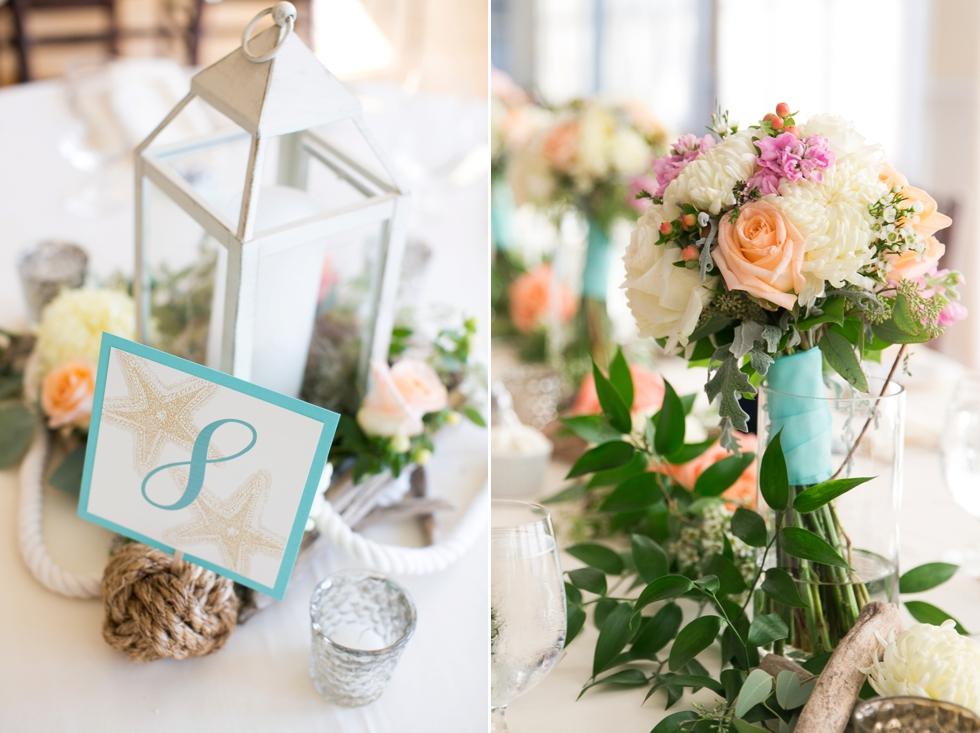 Floral Impressions - Wedding Photographer from Philadelphia
