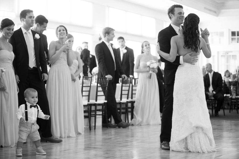 Lauren-Jeremy-Chesapeake-Bay-Beach-Club-Wedding_0061