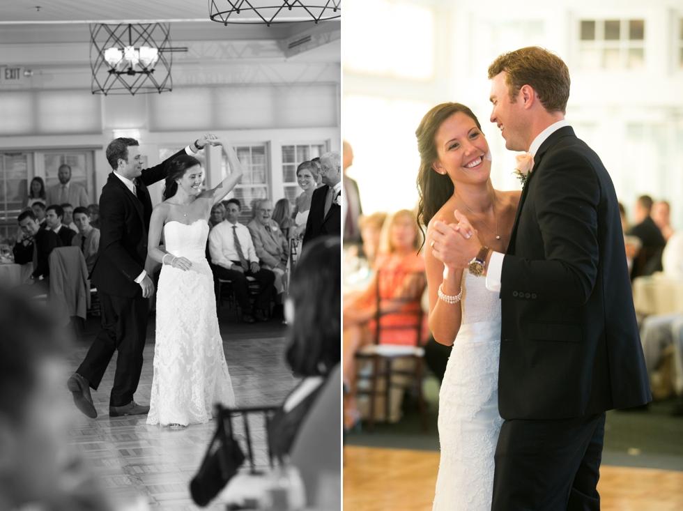 Lauren-Jeremy-Chesapeake-Bay-Beach-Club-Wedding_0062