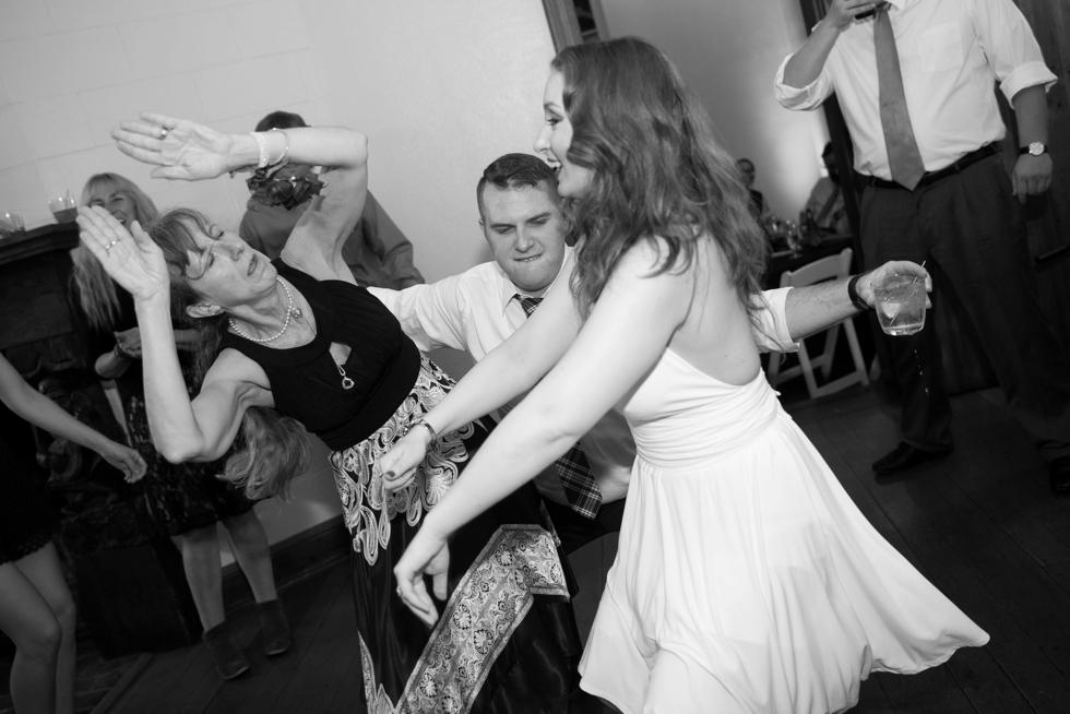 genevieve-jeff-cloisters-castle-wedding_0071