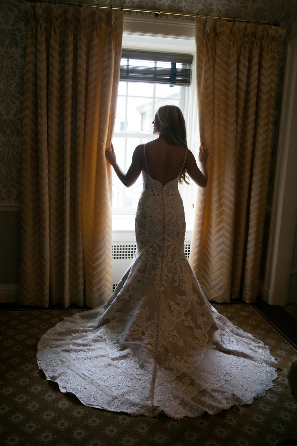 Philadelphia Wedding Photographer - Fiddlers Elbow Country Club NJ Wedding