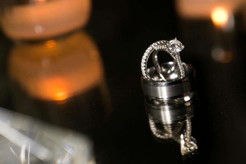 fiddlers-elbow-country-club-nj-wedding-photographer_0103