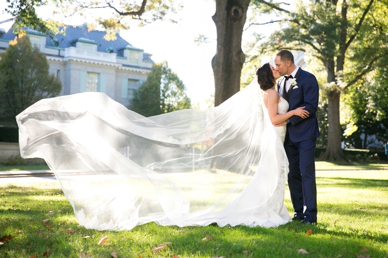United States Naval Academy Wedding Photographer Jade And David Kircus