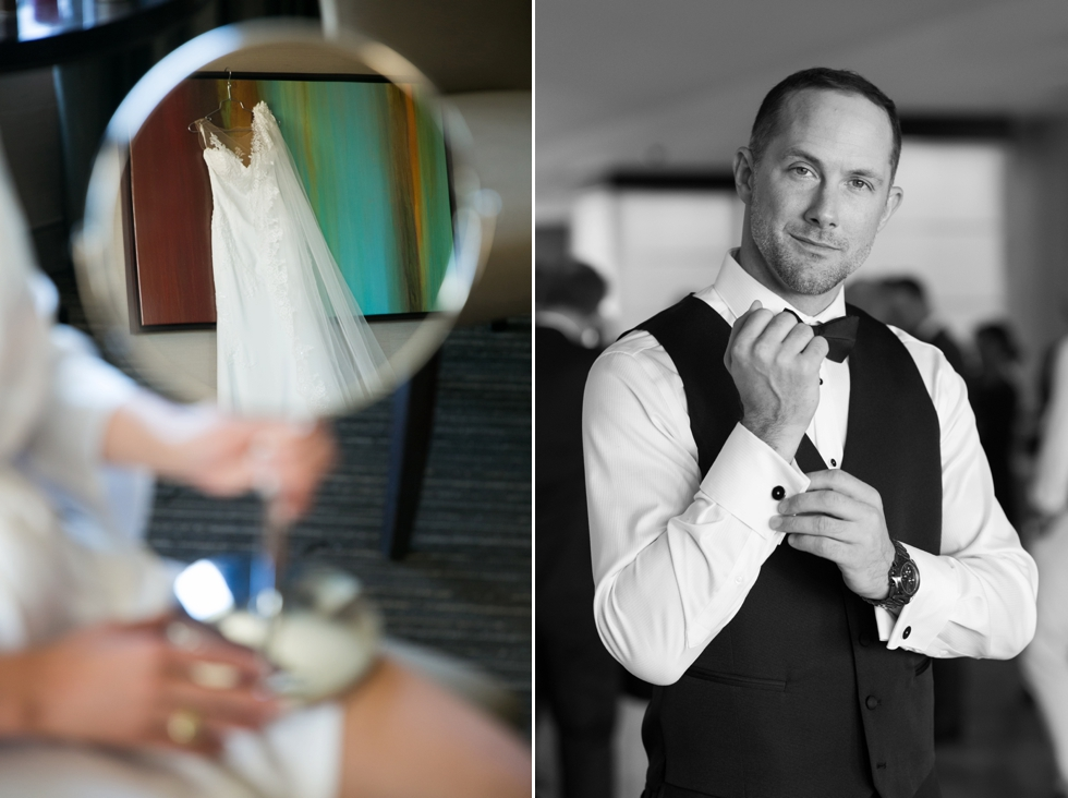 destination-wedding-westin-hotel-jade-david_1