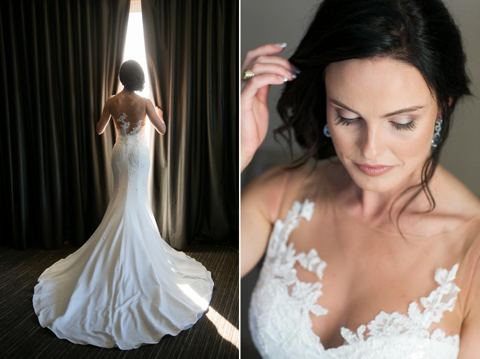 destination-wedding-westin-hotel-jade-david_12