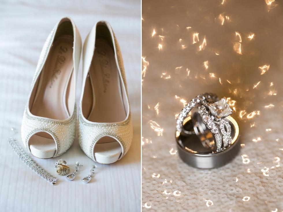 destination-wedding-westin-hotel-jade-david_5