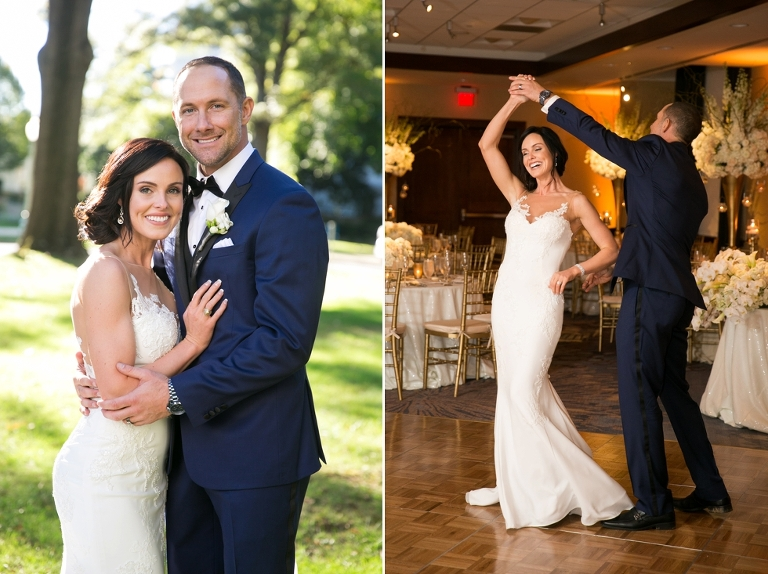 Us Naval Academy Wedding Photographer Jade And David Kircus