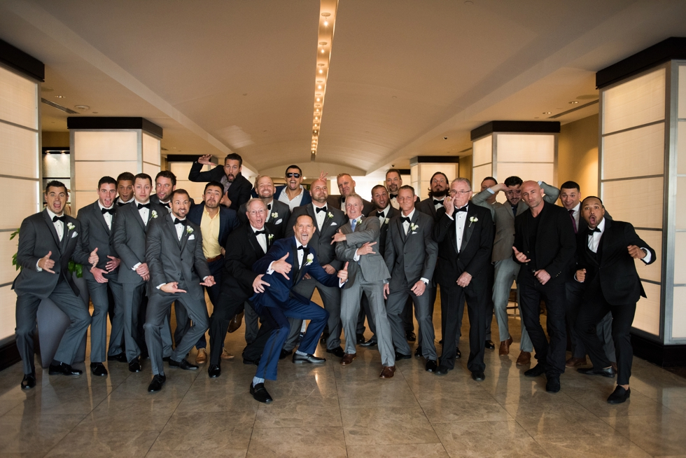 destination-wedding-westin-hotel-jade-david_8