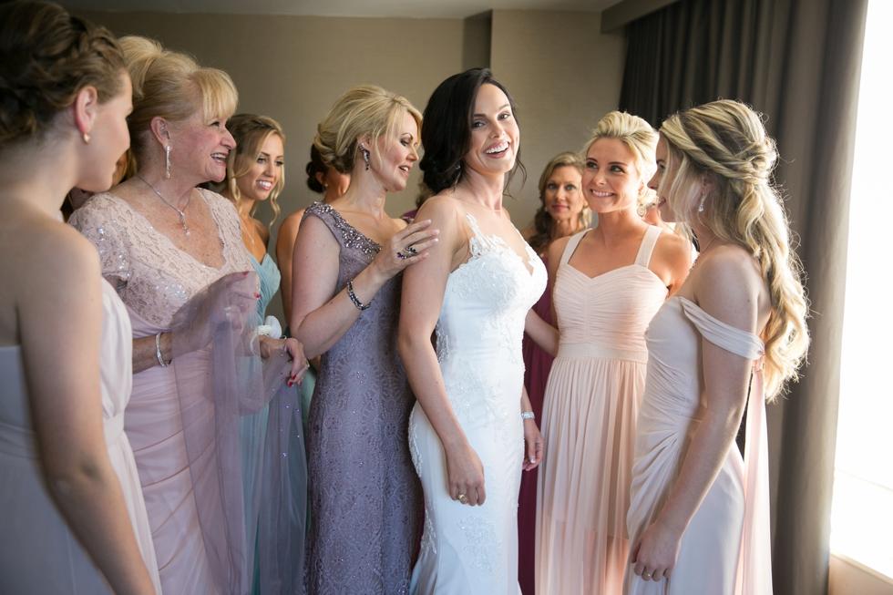 destination-wedding-westin-hotel-jade-david_9