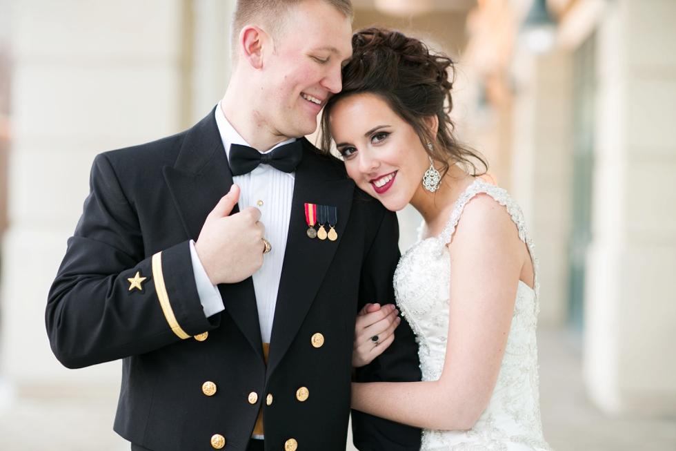 Best Philadelphia Wedding Photographer - 2016 Wedding Recap - US Naval Academy - Westin Hotel Wedding
