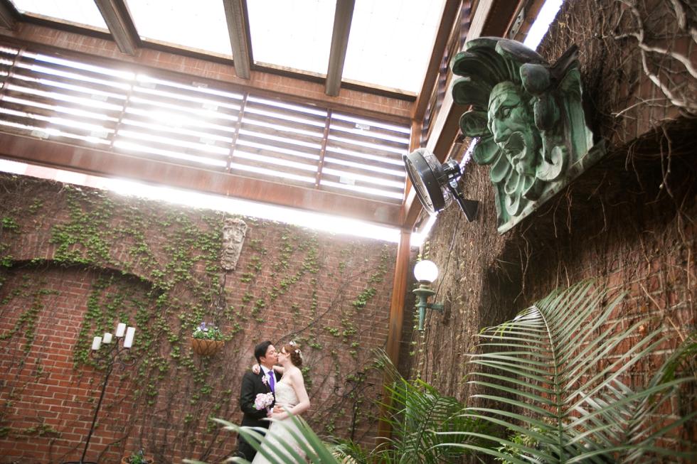 Best Philadelphia Wedding Photographer - 2016 Wedding Recap - DC The Tabard Inn