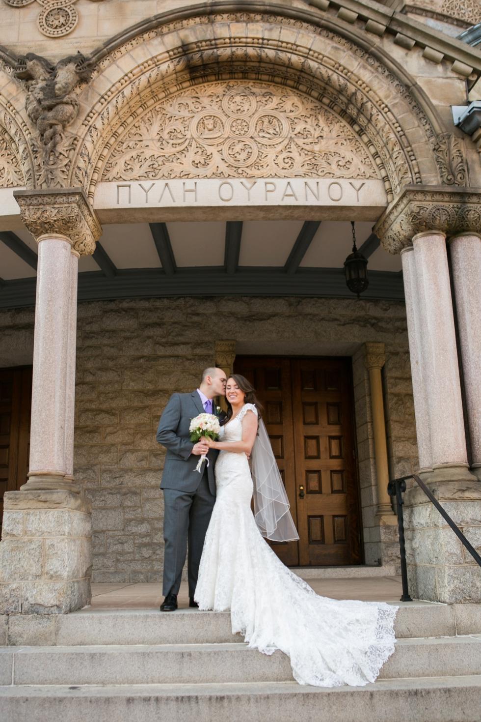 Best Philadelphia Wedding Photographer - 2016 Wedding Recap - Four Seasons Hotel