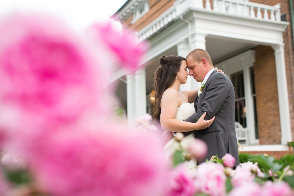 Best Philadelphia Wedding Photographer - 2016 Wedding Recap - Antrim 1844 Country House Hotel