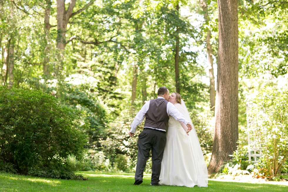 Best Philadelphia Wedding Photographer - 2016 Wedding Recap - Gramercy Mansion