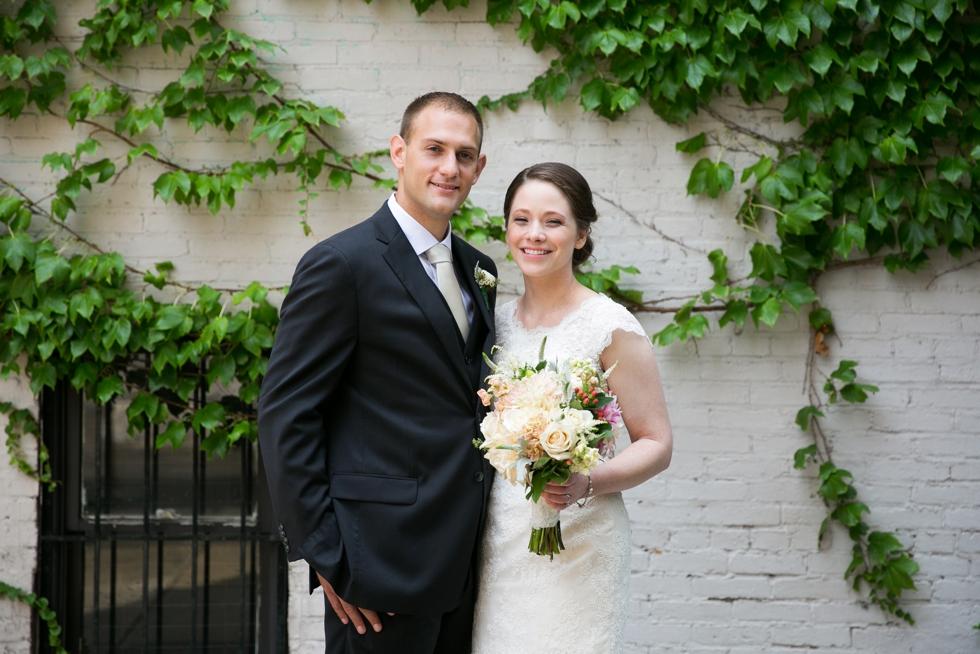 Best Philadelphia Wedding Photographer - 2016 Wedding Recap - The Belvedere Baltimore