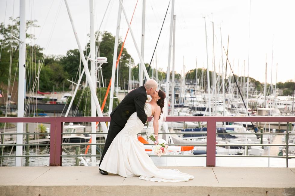 Best Philadelphia Wedding Photographer - 2016 Wedding Recap - Westin Hotel Wedding