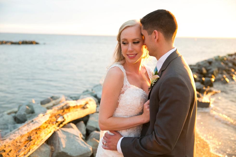Best Philadelphia Wedding Photographer - 2016 Wedding Recap - Silver Swan Bayside