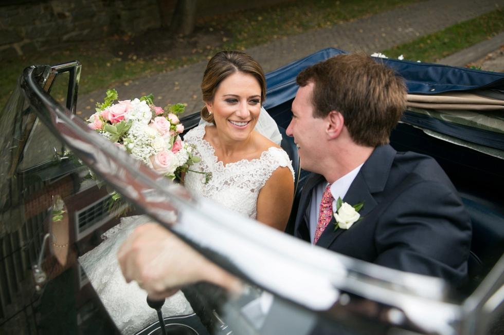 Best Philadelphia Wedding Photographer - 2016 Wedding Recap - Chestertown WideHall Wedding