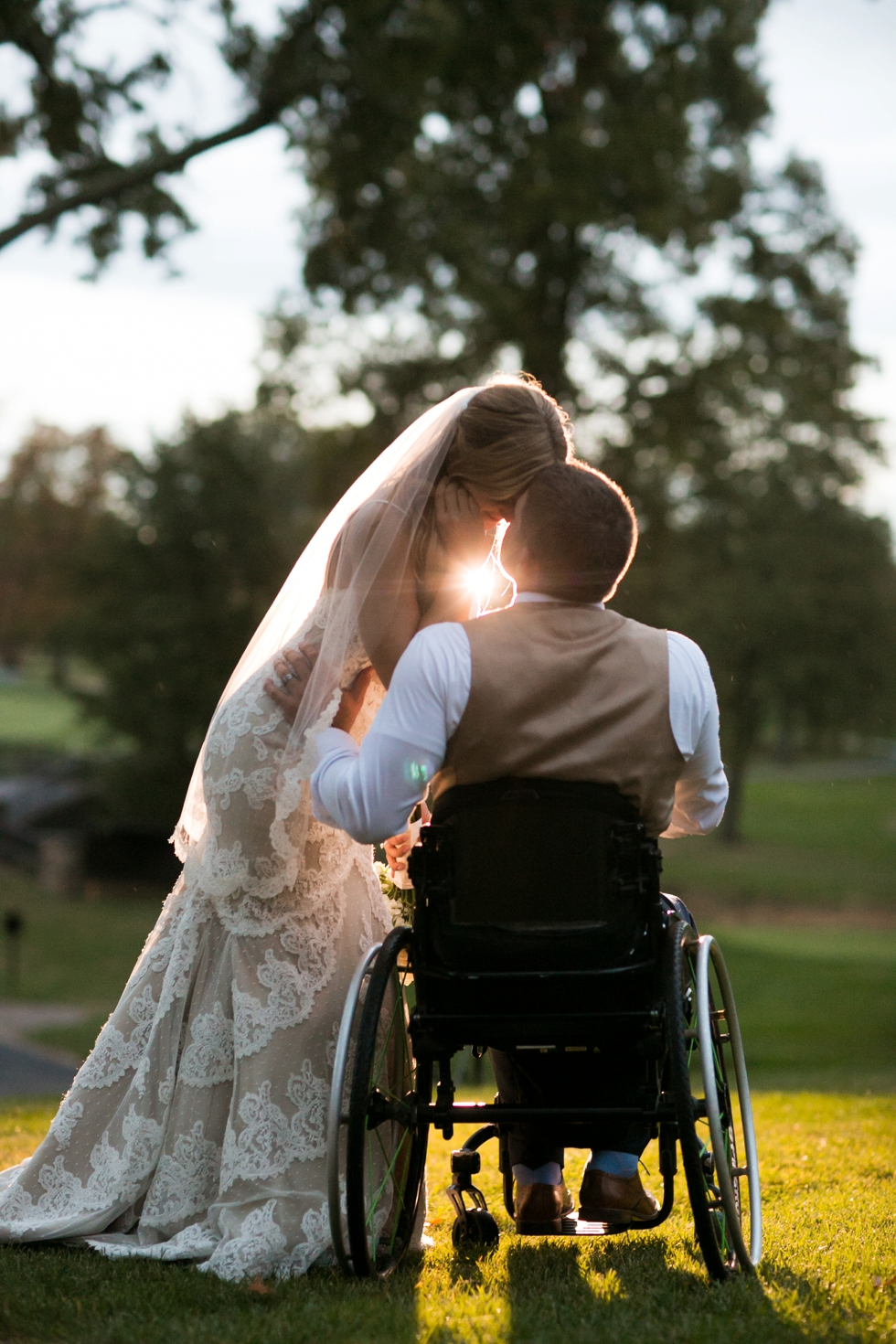 Best Philadelphia Wedding Photographer - 2016 Wedding Recap - Fiddlers Elbow Country Club