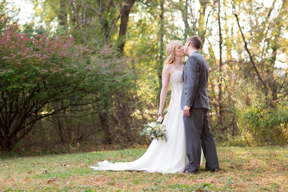 Best Philadelphia Wedding Photographer - 2016 Wedding Recap - Waverly Mansion
