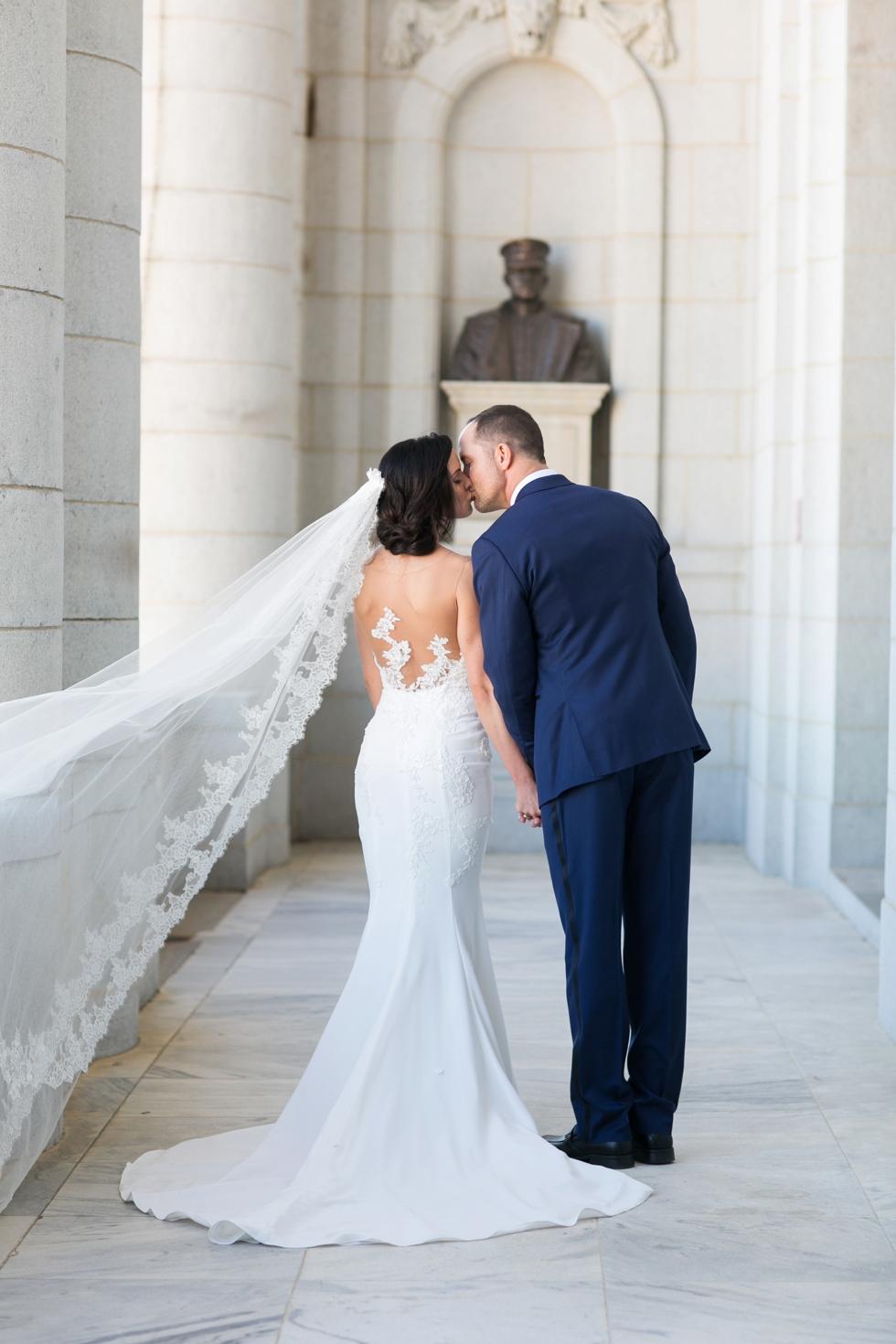 Best Philadelphia Wedding Photographer - 2016 Wedding Recap - US Naval Academy - Westin Hotel