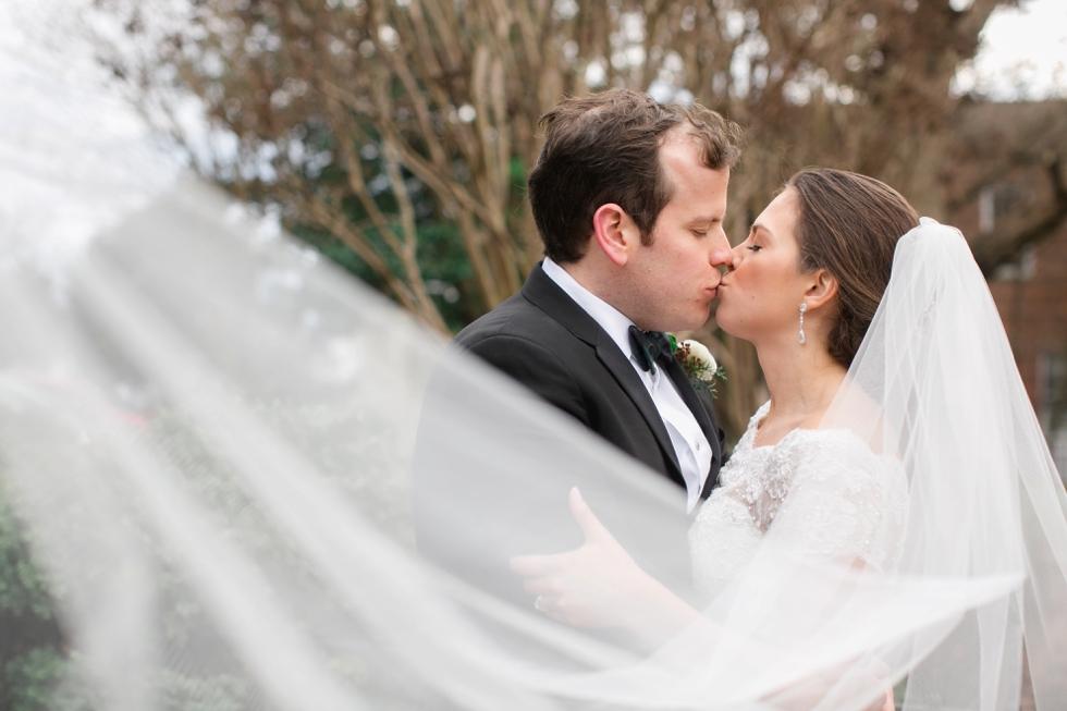 Best Philadelphia Wedding Photographer - 2016 Wedding Recap - The Tidewater Inn New Years Eve