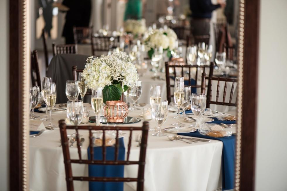 Peace of Cake - Stevensville Wedding Photographer