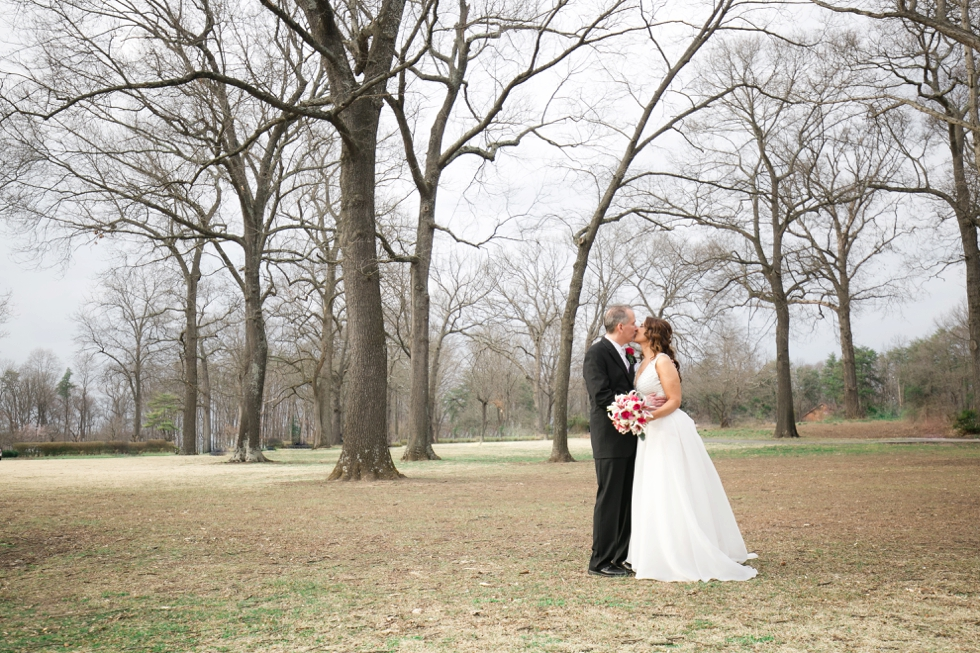Maryland Wedding Photographer - Crofton Country Club