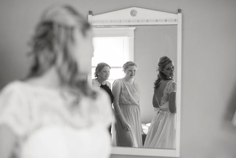 Towson Maryland Wedding Photographer Evergreen Museum & Library