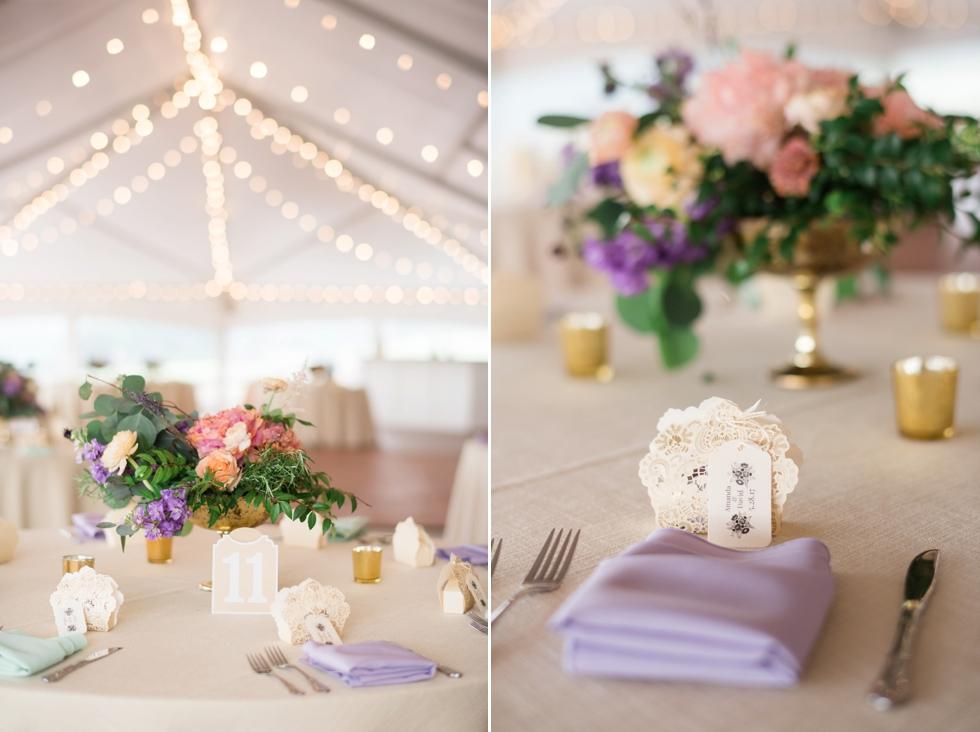 Sand Castle Winery Wedding Photographer - Fresh Designs Florist